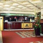 Photo of Maritim Hotel Nurnberg