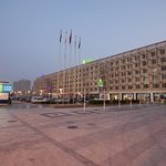 Photo of Holiday Inn Express Tianjin Binhai