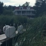 Photo de Blacksmith Inn On the Shore