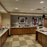 Photo de Hampton Inn & Suites Baltimore / Woodlawn