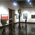 Photo of Museo de Arte Fundacion Ortiz-Gurdian
