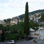 Photo of Hotel Opatija