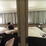 Photo of APA Hotel Karuizawa Ekimae Karuizawaso