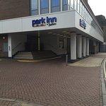 Photo of Park Inn by Radisson York