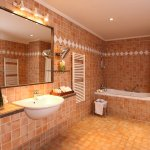 Photo de InterContinental Mzaar Mountain Resort & Spa