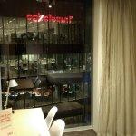 Travelodge Docklands - Standard Room
