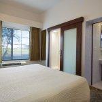 SpringHill Suites Quakertown Foto
