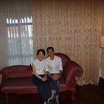 Photo de Sokha Angkor Resort