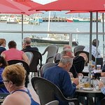 Foto de Fundy Restaurant