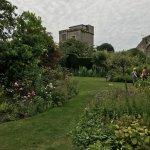 Foto de Abbey House Gardens