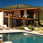 Photo of Clos Apalta Residence
