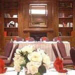 Photo of Best Western Plus Guildwood Inn
