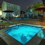 Photo of Avenue Plaza Resort