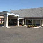 Photo of Days Inn Charlotte North-Speedway-Uncc-Research Park