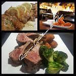 www.roccoscucina.com Boston great Food ask for Rocco