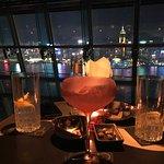 Photo de Aqua Roma, Aqua Tokyo & Aqua Spirit