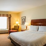 Photo of Hilton Garden Inn Elkhart