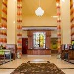 Foto de Hilton Garden Inn Elkhart