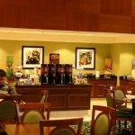 Photo of Hampton Inn & Suites Chino Hills