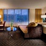 Photo of Hotel Omni Mont-Royal