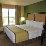 Photo de Extended Stay America - Houston - Stafford