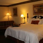 Photo of Hampton Inn Mount Dora