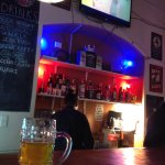 Foto de The Red Lion English Pub