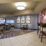 Photo of Hampton Inn Atlanta/Newnan