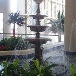 Photo of Doubletree Dallas Near the Galleria