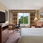Photo de Hilton Garden Inn Chicago / Oakbrook Terrace