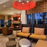 Photo de Hilton Garden Inn Chicago / Oakbrook Terrace