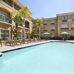 Photo of Hilton Garden Inn San Diego/Rancho Bernardo
