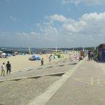 Tannowa Beach