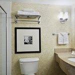 Photo of Hilton Garden Inn Beaufort