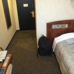 Hotel Sun Valley의 사진