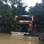Photo of Borneo Nature Lodge