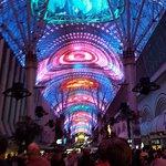 Foto de Las Vegas Downtown