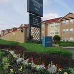Photo de Homewood Suites by Hilton Longview