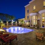 Photo of Hampton Inn & Suites Rockport - Fulton