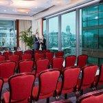 Hotel Meetings