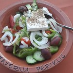 Photo of Periklis