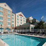 Photo of Hilton Garden Inn Frisco
