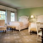 Photo of Omni Bedford Springs Resort