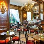 Café Vienna