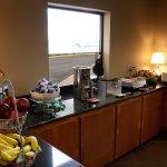 Photo of La Quinta Inn & Suites Louisville