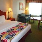 Photo of La Quinta Inn & Suites Springfield Airport Plaza