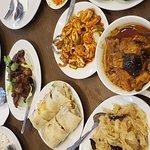 Photo de Nancy's Kitchen Restaurant