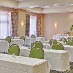 Photo of Holiday Inn Select Diamond Bar