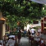 Photo of Pithari Tavern