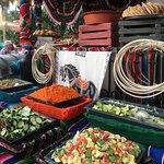 Gamma de Fiesta Inn Plaza Ixtapa Foto